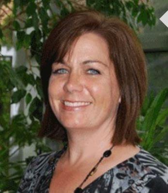 Member Profile: Stacey Tonyan